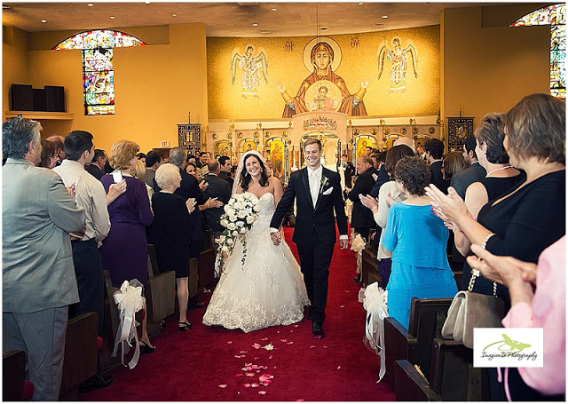 Cleveland-Renaissance-Wedding_0016