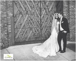 Cleveland-Renaissance-Wedding_0028